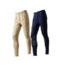 Pantalons, Jeans, Shorts, Maillots